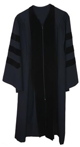 Choir Gowns